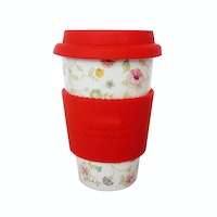Saint James Premium Tableware Eco Mug No Handle Michelle