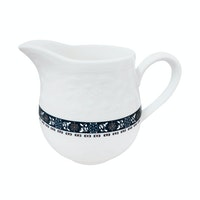 Saint James Premium Tableware Creamer Okja
