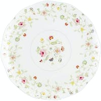 Saint James Premium Tableware 10 3/4 Dinner Plate Michelle
