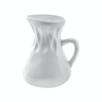 Artizen by Saint James Chalk White F Style 1.5 L
