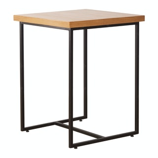 Cass Living Glen Square Table