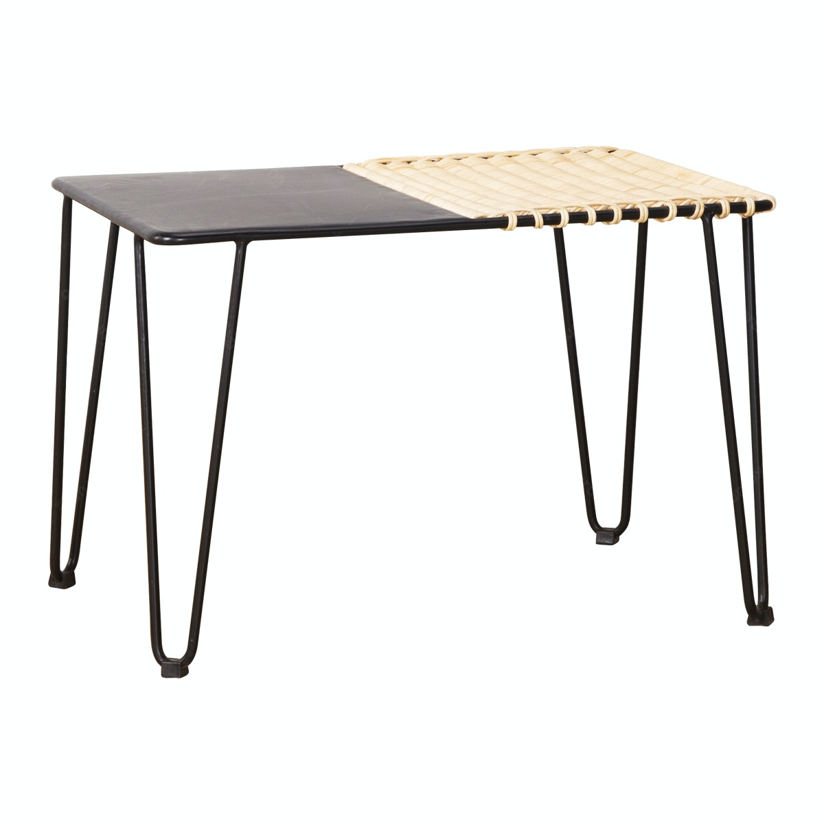 Cass Living Casabia Nested Big Table