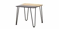 Cass Living Casabia Nested Small Table