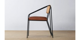 Cass Living Juma Chair