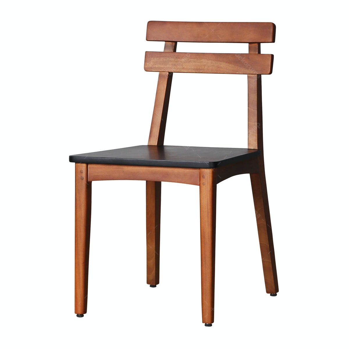 Cass Living Takeshi Chair