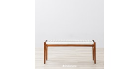 Cass Living Bryenka Bench