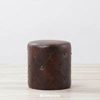 Cass Living Borne Stool