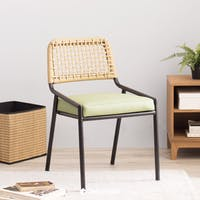 Cass Living Sandy Chair