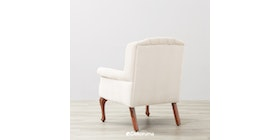 Cass Living Louie Lounge Chair