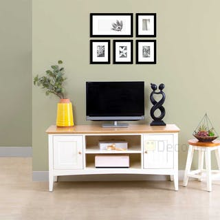 Deconia Helga TV Cabinet