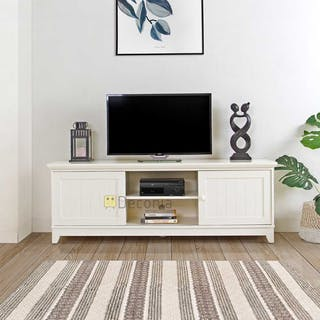 Deconia Bobby TV 1500 Ivory