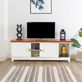 Deconia Bobby TV 1500 Top Brown