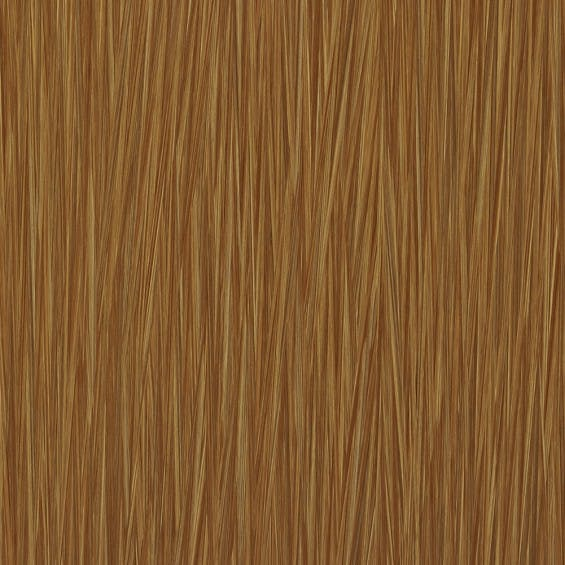 Taco HPL Latte Recomposed Wood TH 368 H