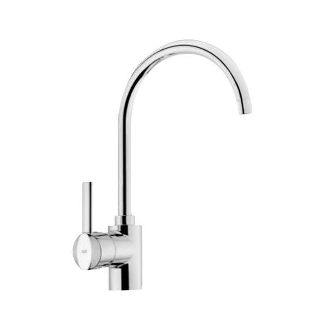 TEKA Tap Ares High Spout