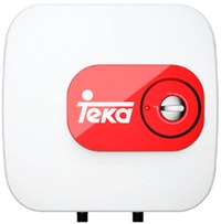 TEKA Water Heater EH 15