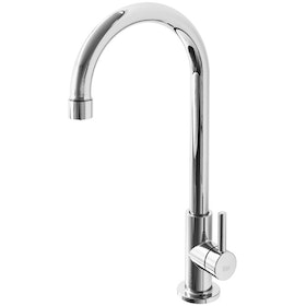 TEKA Kitchen Tap IN 149