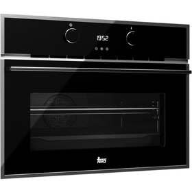 TEKA Compact Oven Electric 44 Liter