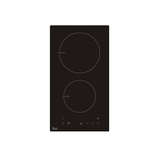 Teka Induction hob IH 320