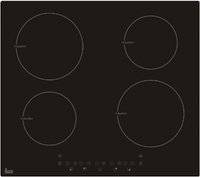 TEKA Induction Hob IH 640