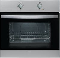 TEKA Built In Oven Gas 56 Liter