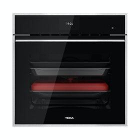 TEKA IOVEN Electric Oven