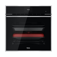 TEKA Built In Oven