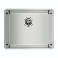 TEKA Undermount Sink