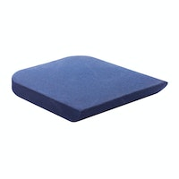 Tempur Home and Travel Seat Cushion