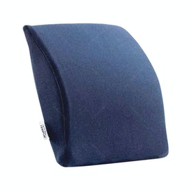 Tempur Home and Travel Transit Lumbar Support
