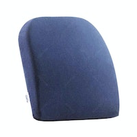 Tempur Home and Travel Lumbar Support