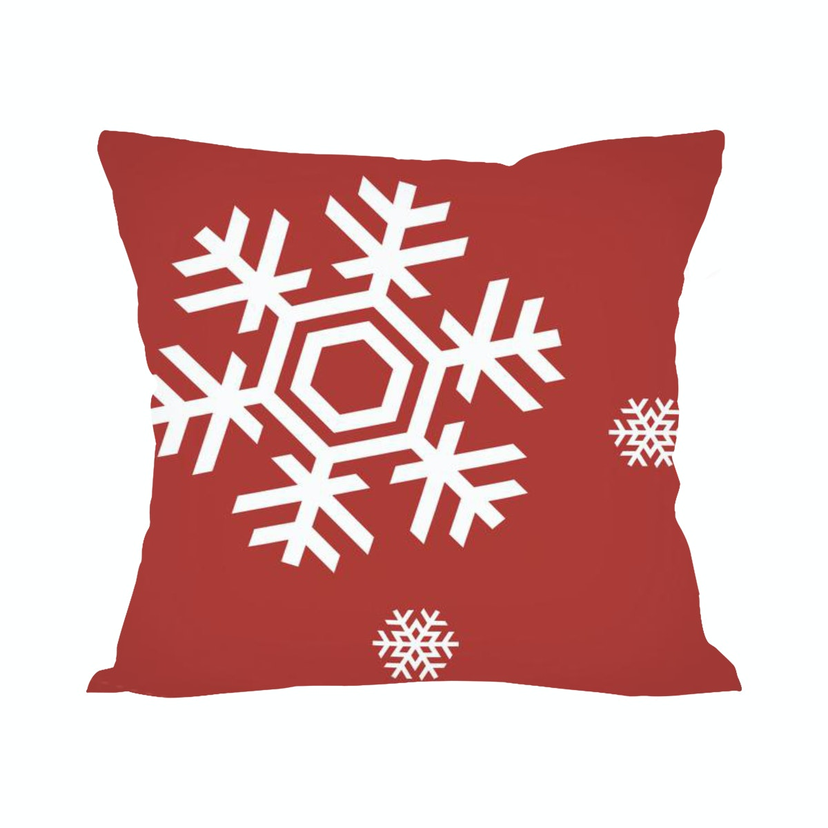 Tees Christmas Pillow