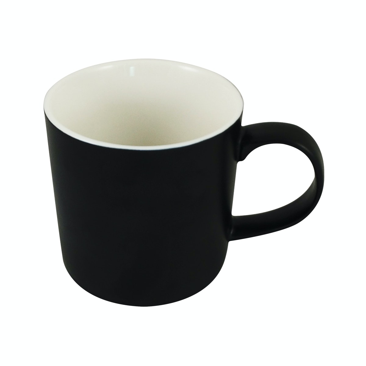 Weston Office Mug01 12pcs/set