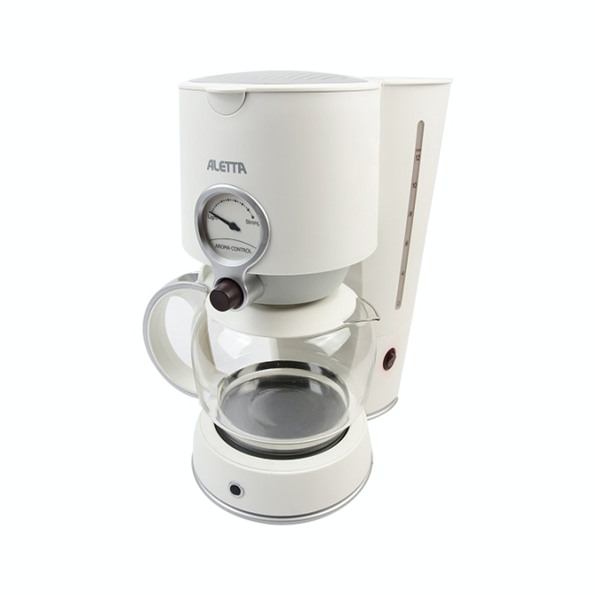 Aletta Coffee Maker