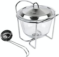 Weston Food Warmer Round Classic 4 Liter