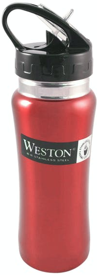 Weston Termos Stainless Steel Solo Active 500ML