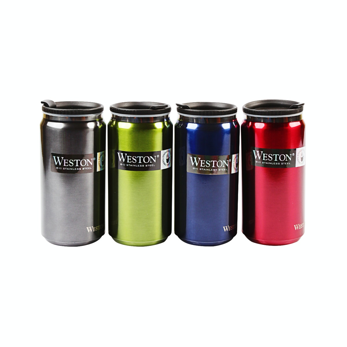 Weston Tumbler Soda Mug 300ML