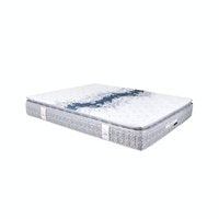 The Luxe Kasur Aventine Pillow Top Uk 180x200