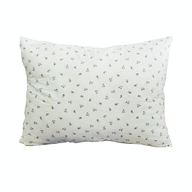 The Luxe Bantal Hotel The Luxe Pillow Microfill