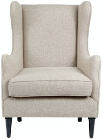 Arbor & Troy Phoebe Wing Chair