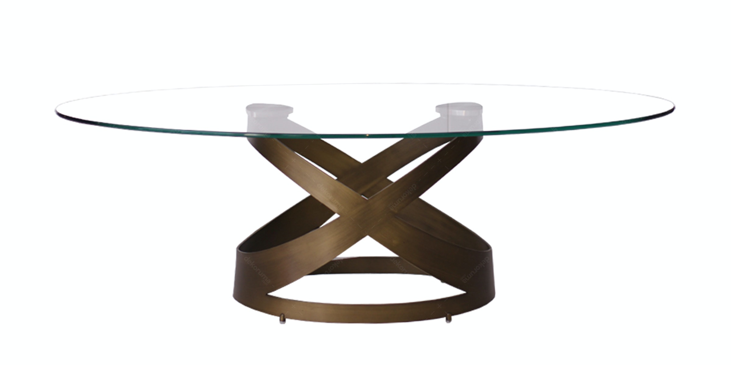 Thema Home Coffee Table Dures SLS