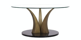 Kana Furniture Coffee Table Fushe SLS