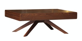 Kana Furniture Coffee Table Kloz SLS