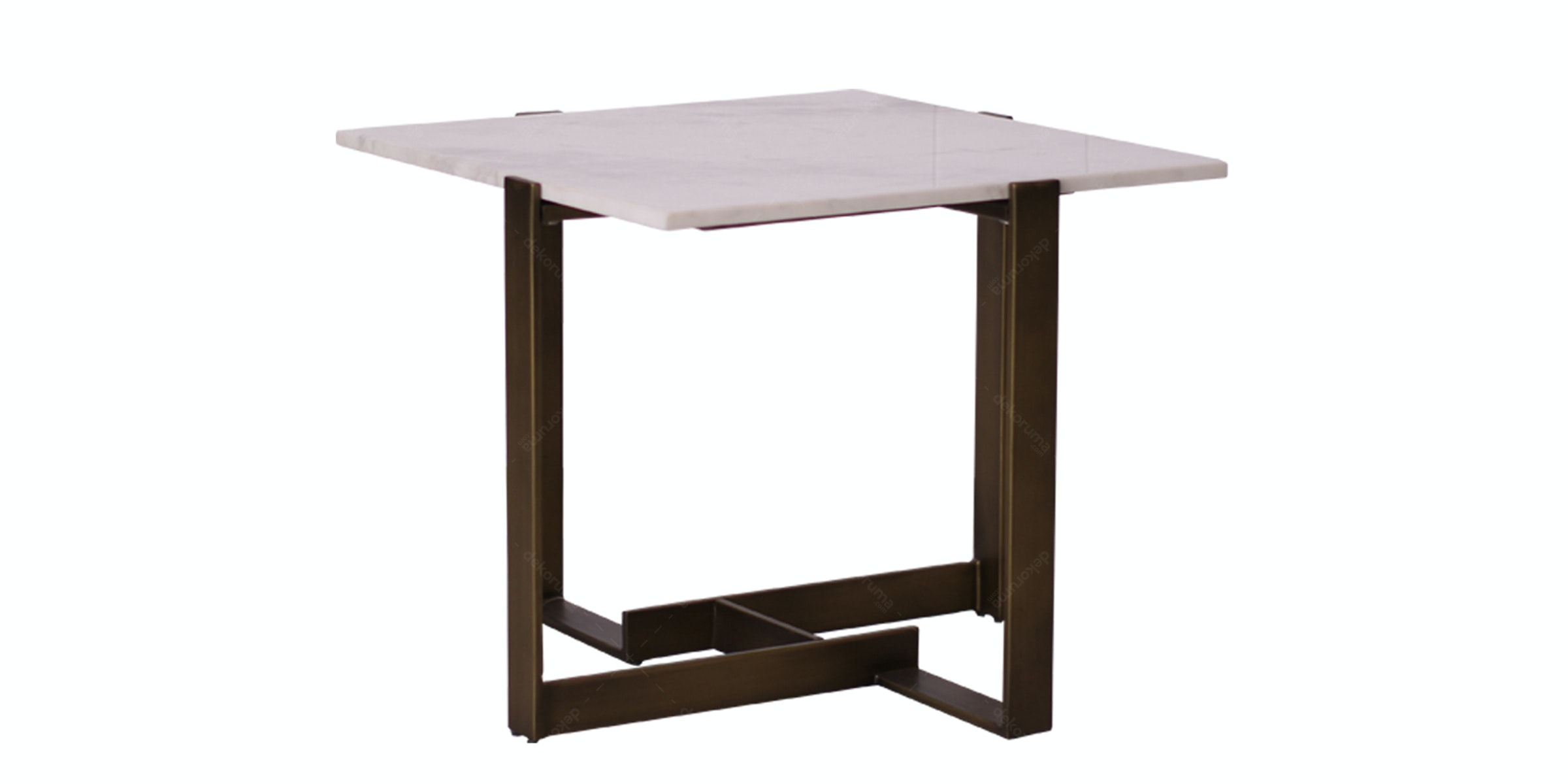 Thema Home End Table Fier SLS