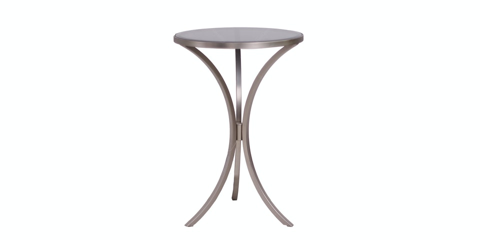 Kana Furniture End Table Kraste SLS