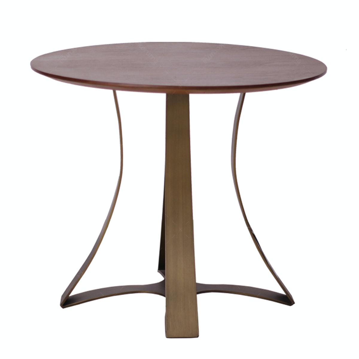 Thema Home End Table Perme SLS