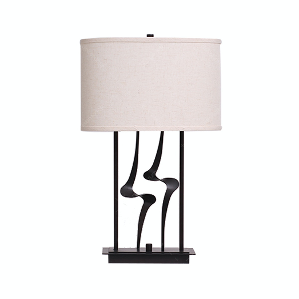 Thema Home Table Lamp 1424 MI