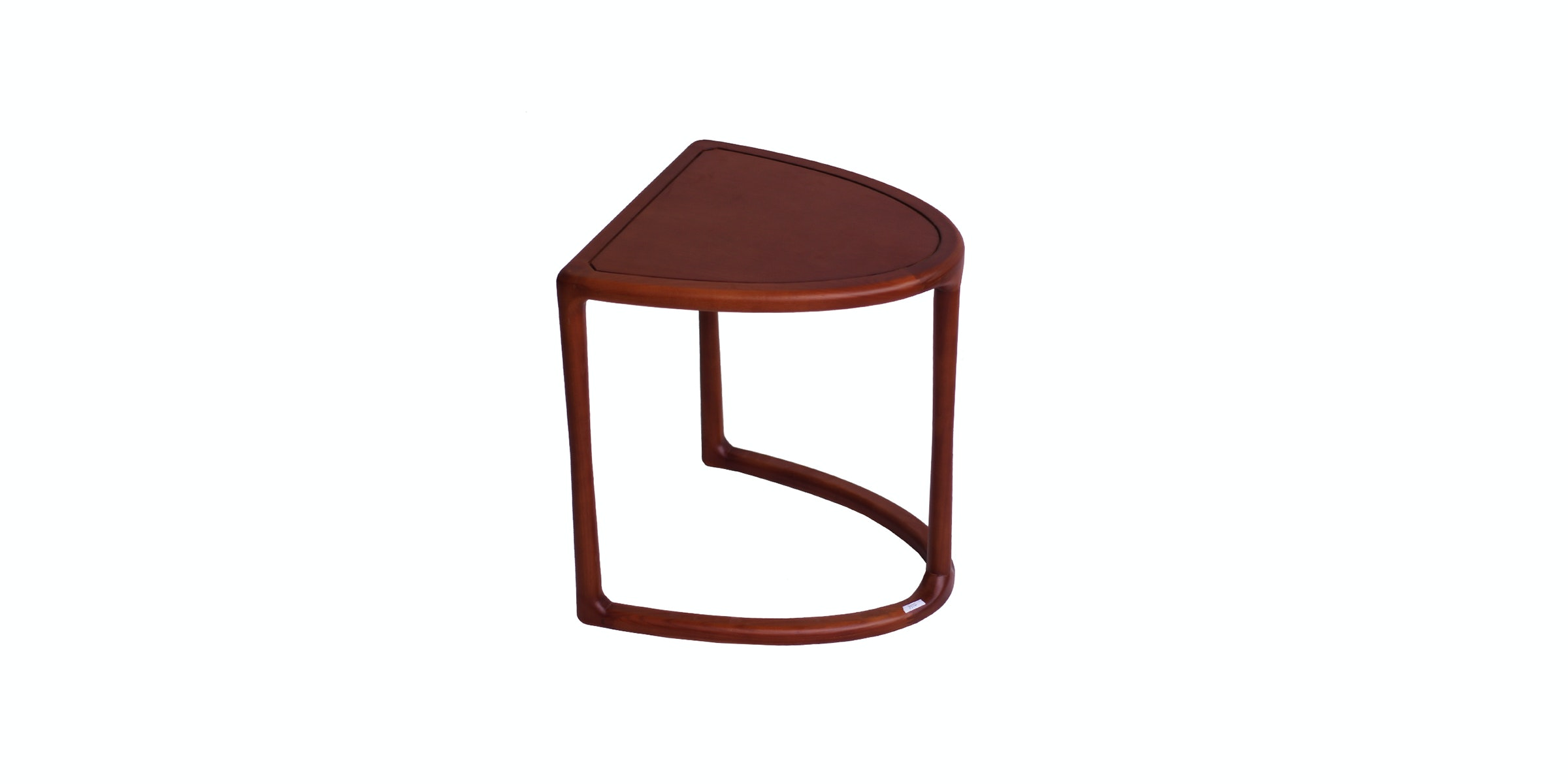 Thema Home End Table Granna Hl