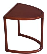 Kana Furniture End Table Granna Hl