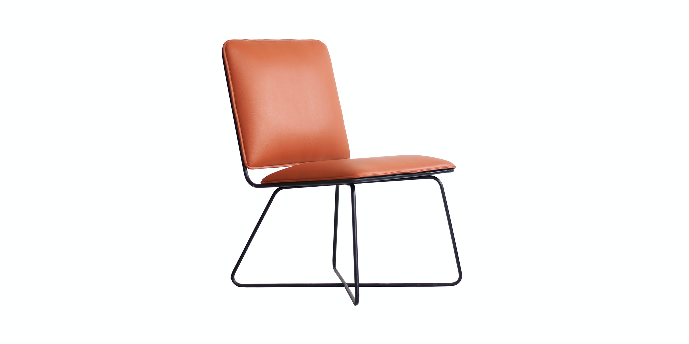 KANA FURNITURE Single Chair Steven VK