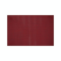 Kana Furniture Placemat Magna Red